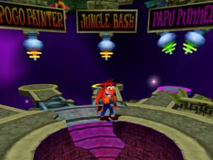 304399-crash-bash-playstation-screenshot-first-warp-rooms