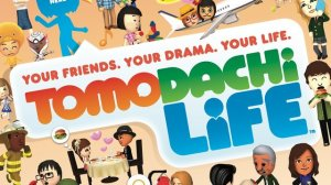 3ds_tomodachilife_front_pkg02.0_cinema_640.0