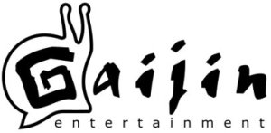 logo_dev_gaijin-entertainment