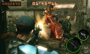 oxcgn-resident-evil-the-mercenaries-3d-review-oxcgn-8