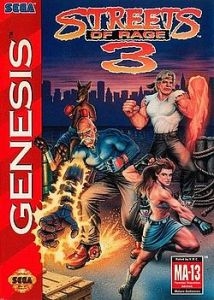 Streets_of_Rage_3_(box_art)