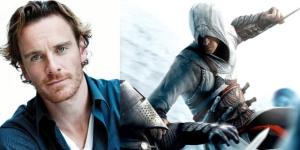 Assassins-Creed-Film-Fassbender