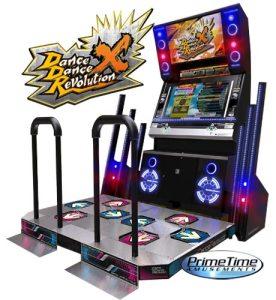 Dance_Dance_Revolution_Game_Rental