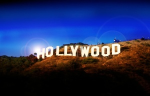 Hollywood_hills_background_1