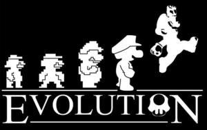 Mario-Evolution-1041428
