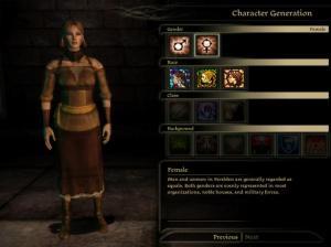 dragon-age-origins-character-creator-32