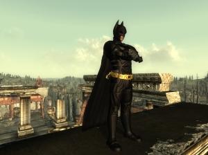 1386374-batman
