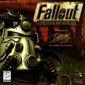 625333-1212697328_fallout_1_cover_1_