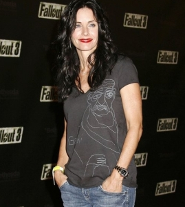 courteney_cox_2126686