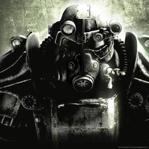 fallout-3-cover-art