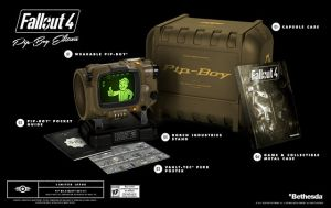 i-hope-you-vault-dwellers-pre-ordered-the-fallout-4-pip-boy-edition-because-it-has-sold-465864
