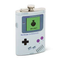 1762_nerdtendo_gamebooze_8oz_flask