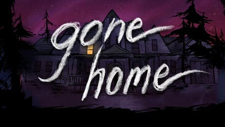 gone-home-img-4