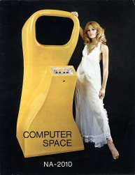 ComputerSpace1_Front