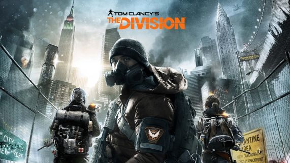 opinions-on-tom-clancy-s-the-division-its-gameplay-demo-are-becoming-more-divided-tom-606372