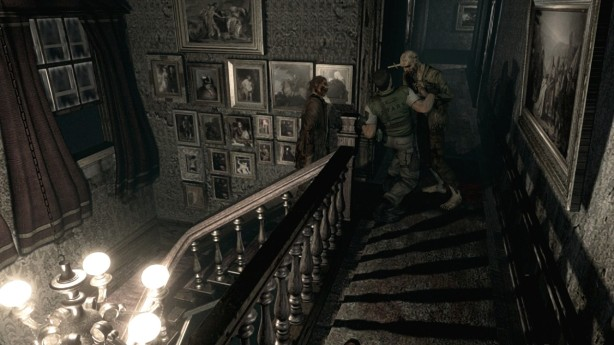 Resident-Evil-HD-Remaster-2-1280x720