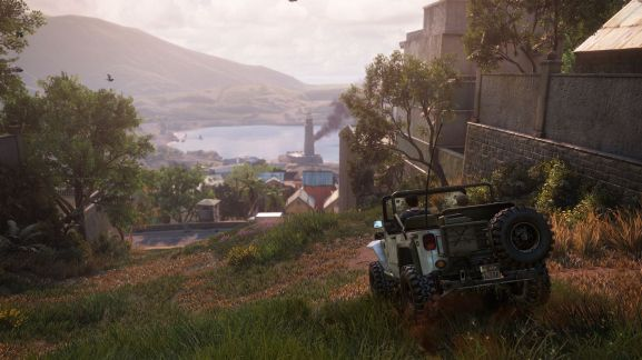 Uncharted-4_drake-sully-hill_1434429065