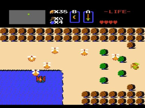 2455808-the-legend-of-zelda3