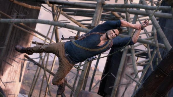 2886492-uncharted-4_drake-scaffolding