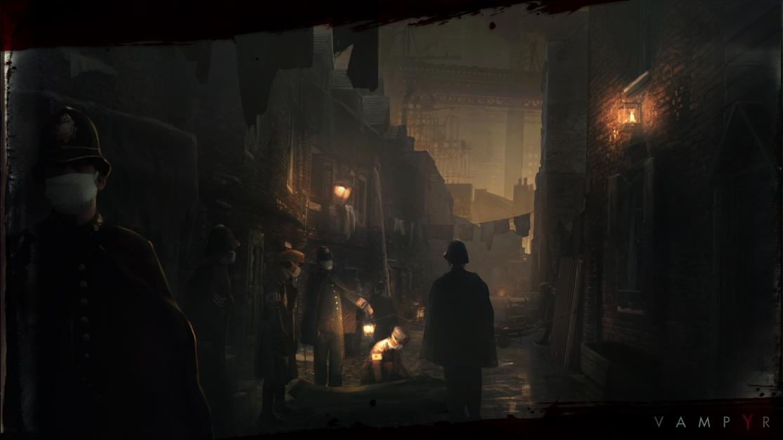 2973726-vampyr_game_3.jpg