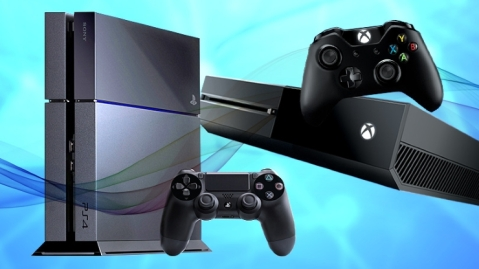 486130-xbox-one-vs-playstation-4-top-consoles-compared.jpg