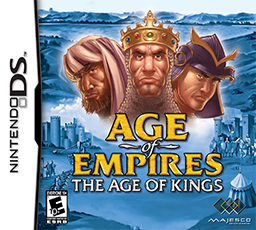 Age_of_Empires_-_The_Age_of_Kings_Coverart.png