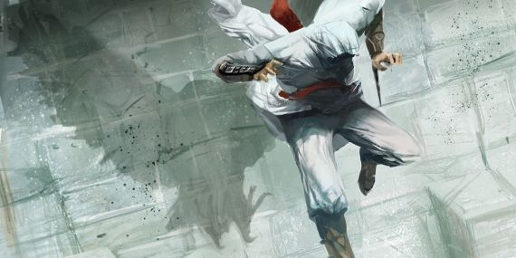 Assassins-Creed-concept-art