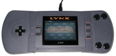 Atari-lynx.jpeg