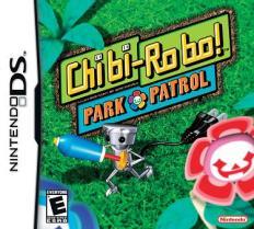 Chibi_Robo_Park_Patrol_Boxart.jpg