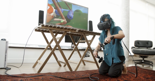 fantastic-contraption-htcvive-810x426.png
