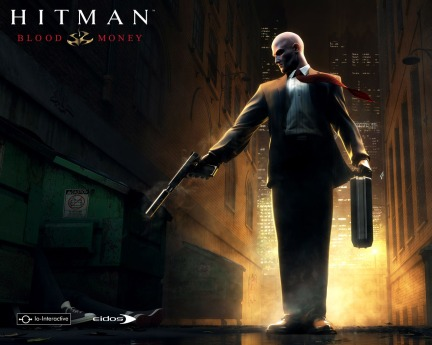 Hitman-Blood-Money-Gamewww.raishahnawaz-3.jpg