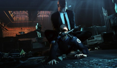 hitman_absolution_picture.jpg