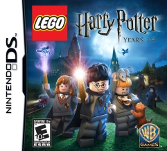 Lego-Harry-Potter-Years-1-4_BoxShot_NDS_2D_f.jpg
