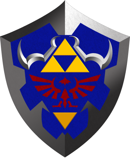 oot_hylian_shield__wip__by_turpinator77.png