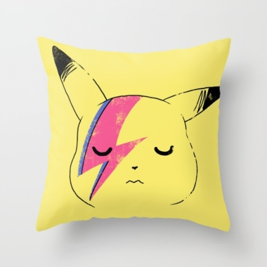 pika-stardust-pillows.jpg