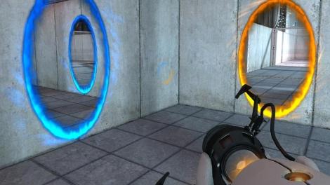 portal-ex.jpg