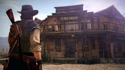 rdr-john-marston-near-saloon.jpg