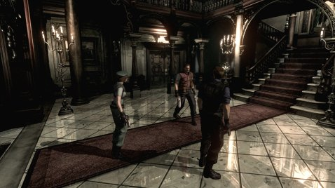 resident-evil-screenshot-04-ps4-ps3-us-13jan15.jpeg