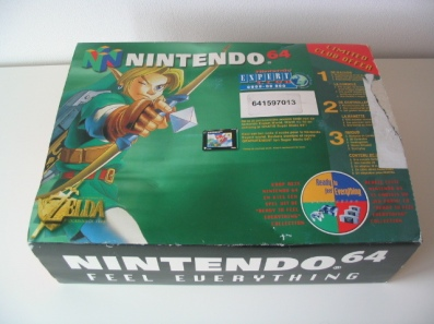The-Legend-of-Zelda-Ocarina-of-Time-N64-Pack