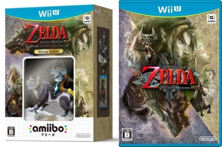 zelda-twilight-princess-hd-box-japan-656x437__xlarge.jpg