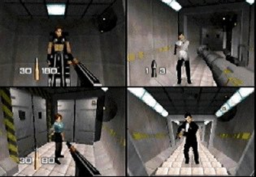 1429494-goldeneye007_4player.jpg