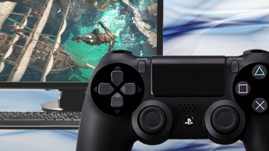 486687-how-to-use-a-ps4-dualshock-4-controller-on-a-pc.jpg