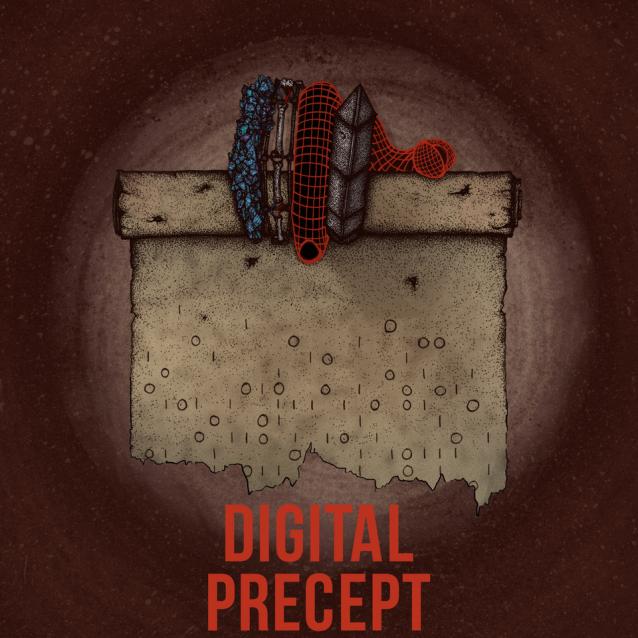 digitalPreceptSmaller.png