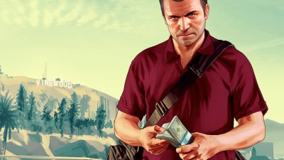 gta-5-michael-grand-theft-auto.jpg