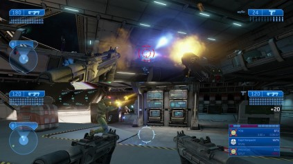 Halo_Master_Chief_Collection_Halo_2_Anniversary_split-screen_action.jpg