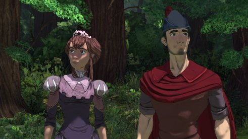 kings-quest-chapter-3-release-date.jpg