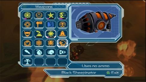 rac2-weapons.jpg