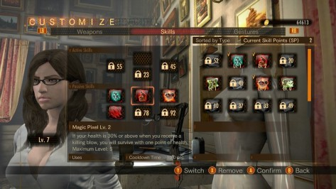 Resident-Evil-Revelations-2-Raid-Mode-screens-02.jpg