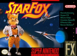 Star_Fox_SNES.jpg