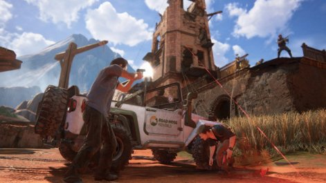 uncharted-4-a-thiefs-end-screen-04-us-04apr16.jpeg